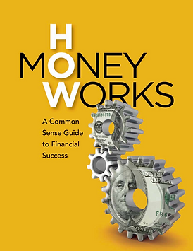 How Money Works Cover.png