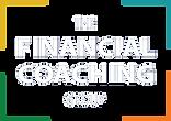 Financial Coaching Group Logo.png
