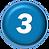 Blue Circle 3.png