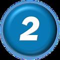 Blue Circle 2.png