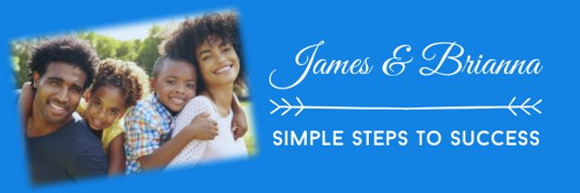 James and Brianna (1).png