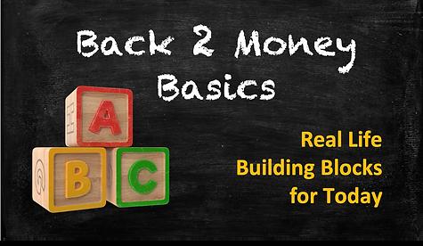 Back to Basics Image.png