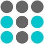 Slider-gray-logo.png