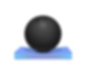 ORTHOFLX BOWLING BALL 2.png