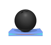 ORTHOFLX BOWLING BALL 2.png