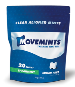 Movemints_Product_Images_for_Instagram_S