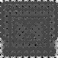 3d-printing-software-1409221-1192314.png