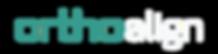 Orthoalign Logo