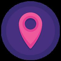 convenient location.png
