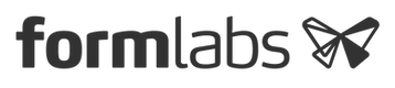 Formlabs_Logo_2014-grey_preferred_1.png