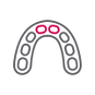 supported indications icon.png