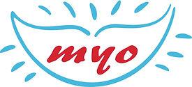 MYO LOGO_ESI459957-070119090356.jpg