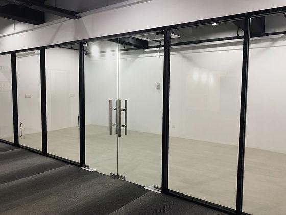 bio-dynamix-office-corridor-web.jpg