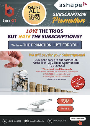 3SUBSCRIPTION-promo-2019-3shape-min.jpg