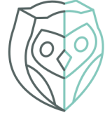 nightowl_logo