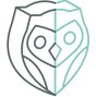 nightowl_logo.81e1cec6f6aa8c0cbc8a5494d0