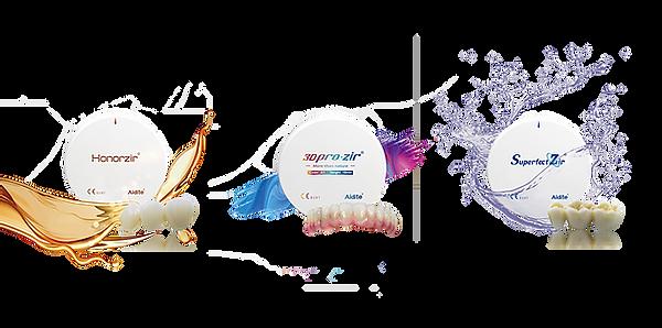 zirconia material range.png