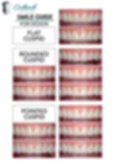 Orthotech Smile Guide.jpg