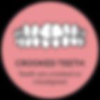 crooked teeth_orthoalign treatable cases