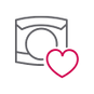 LabCare subscription package icon.png