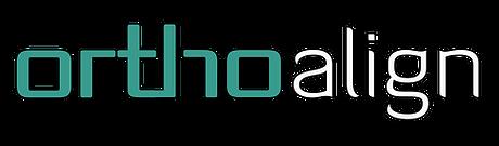 OrthoAlign Logo.png