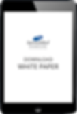 download white paper-ipad.png