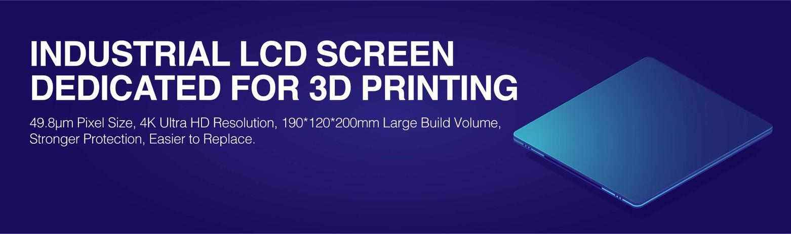 2.5D-1.jpg