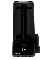 uniz-slash-pro-ultra-fast-lcd-3d-printer