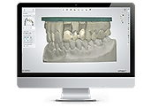 Dental system.png