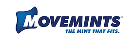 movemints logo with bg.png