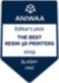 Aniwaa-Badge-Best-Resin-3D-Printer-2019-