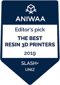 Aniwaa-Badge-Best-Resin-3D-Printer-2019-