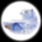 2AIR_AIR+ IN CIRCLES.png
