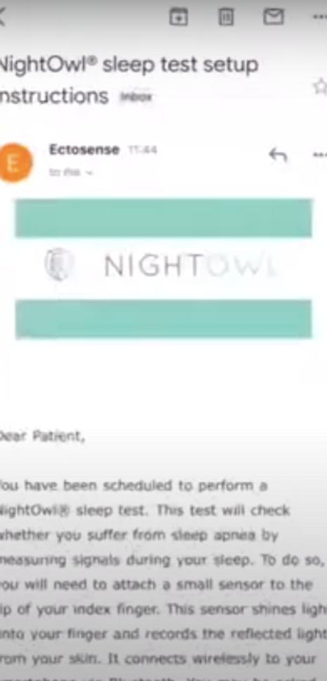 02 .Patient Activation