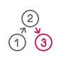 flexible workflows icon.png
