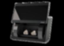 3Shape D2000 Desktop Scanner