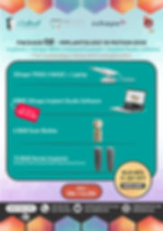 IMPLANTOLOGY IN MOTION PROMO PACKAGE 02