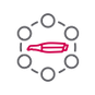 open system icon.png