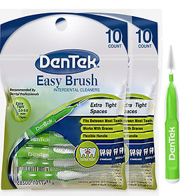 interdental brushes.jpg