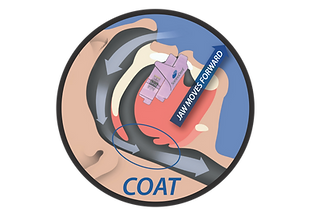 COAT THERAPY (wecompress.com).png