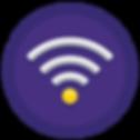 high speed internet.png