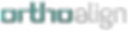 Orthoalign Logo (outline).png
