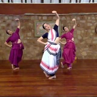 OdisWSHOP-SurupaPaviDhruva2020-11-29 at