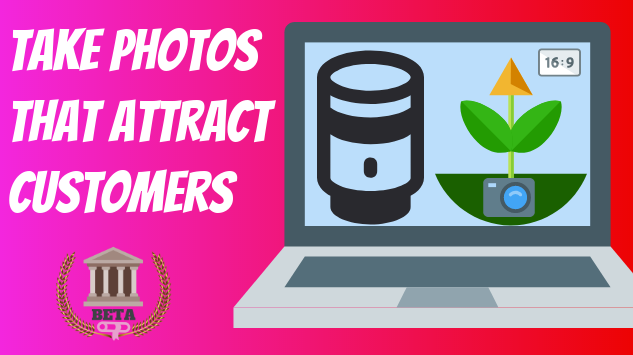 Foolproof Photography Course