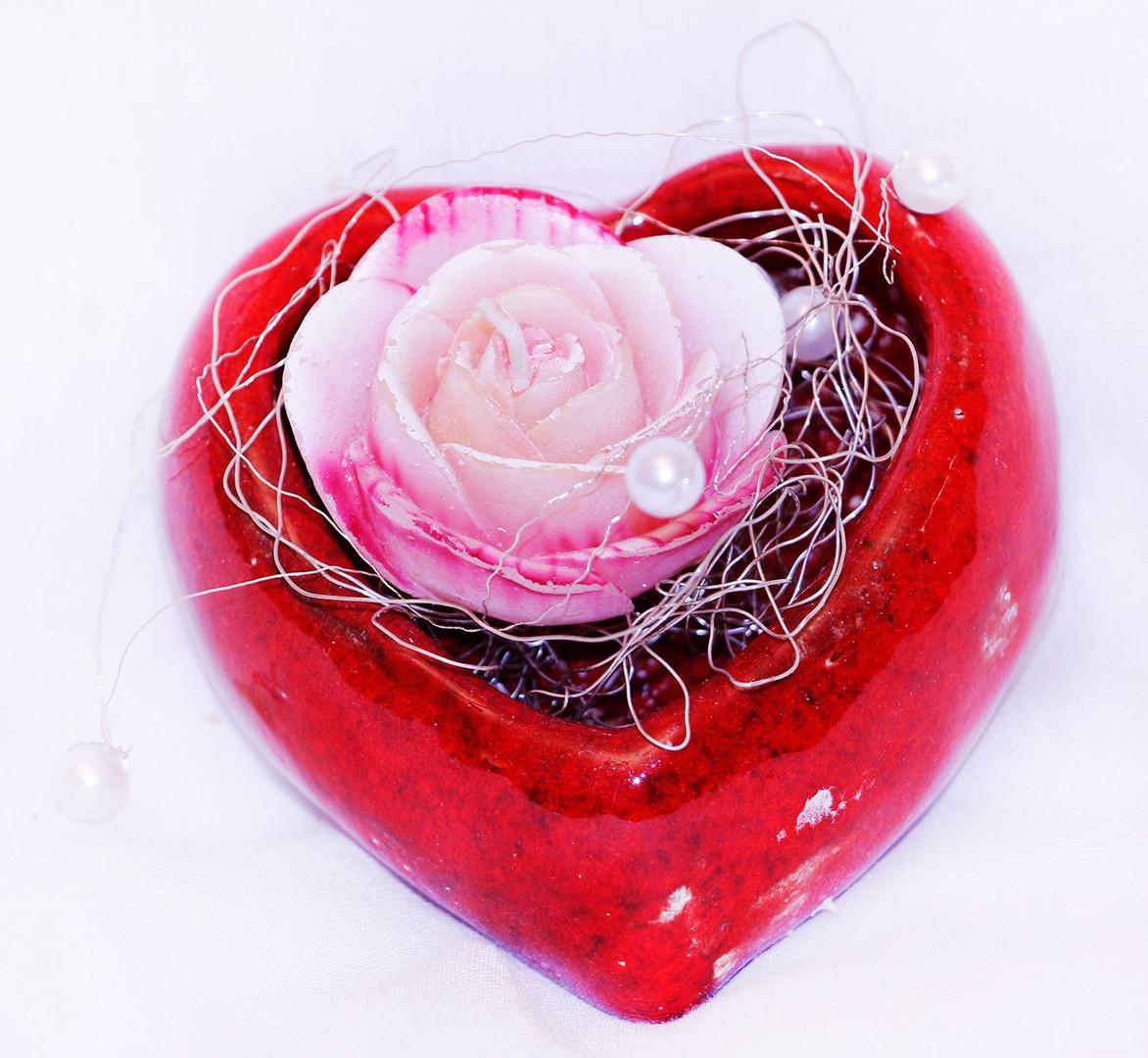 Herz-mit-Rose_01.jpg