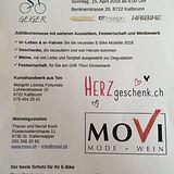 Ausstellung-Bikeshop-geiger.jpg