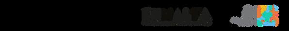 logo_PJF_Funalfa_Lei.png