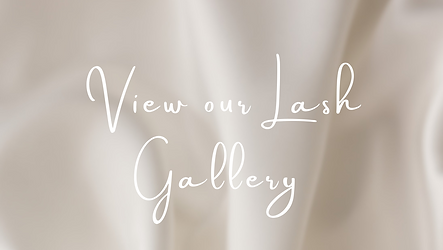 Gold Elegant lash gallery Cover (1).png