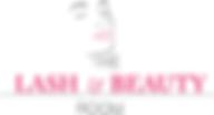 L&B Room transparent Logo1 (1).png