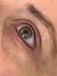 classic eyeliner.jpg